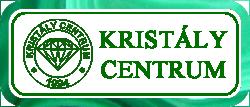 Kristály Centrum